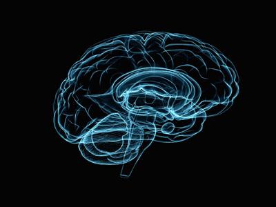 少儿癫痫病的早期症状和病因有哪些