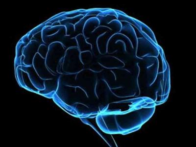 继发性的癫痫发病原因和症状有哪些