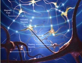 神经递质异常是癫痫吗