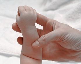 了解新生儿癫痫病因才能更好的避免