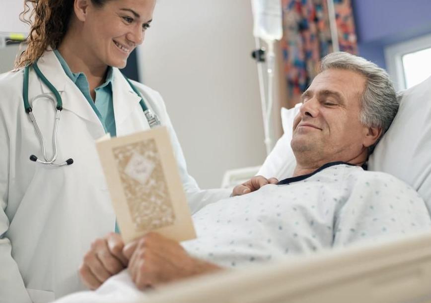 老年人癫痫病因有哪些