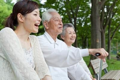 中老年癫痫病因有哪些
