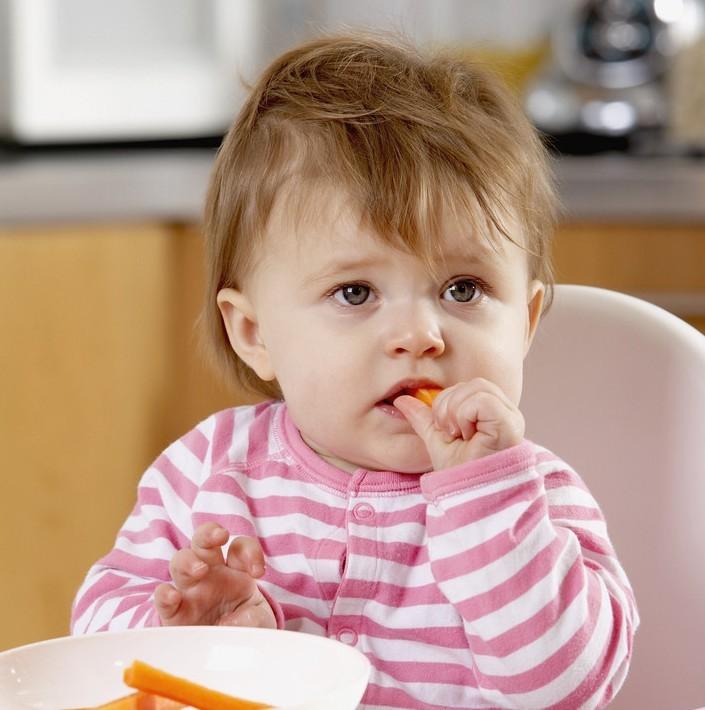 婴儿癫痫病发病机理