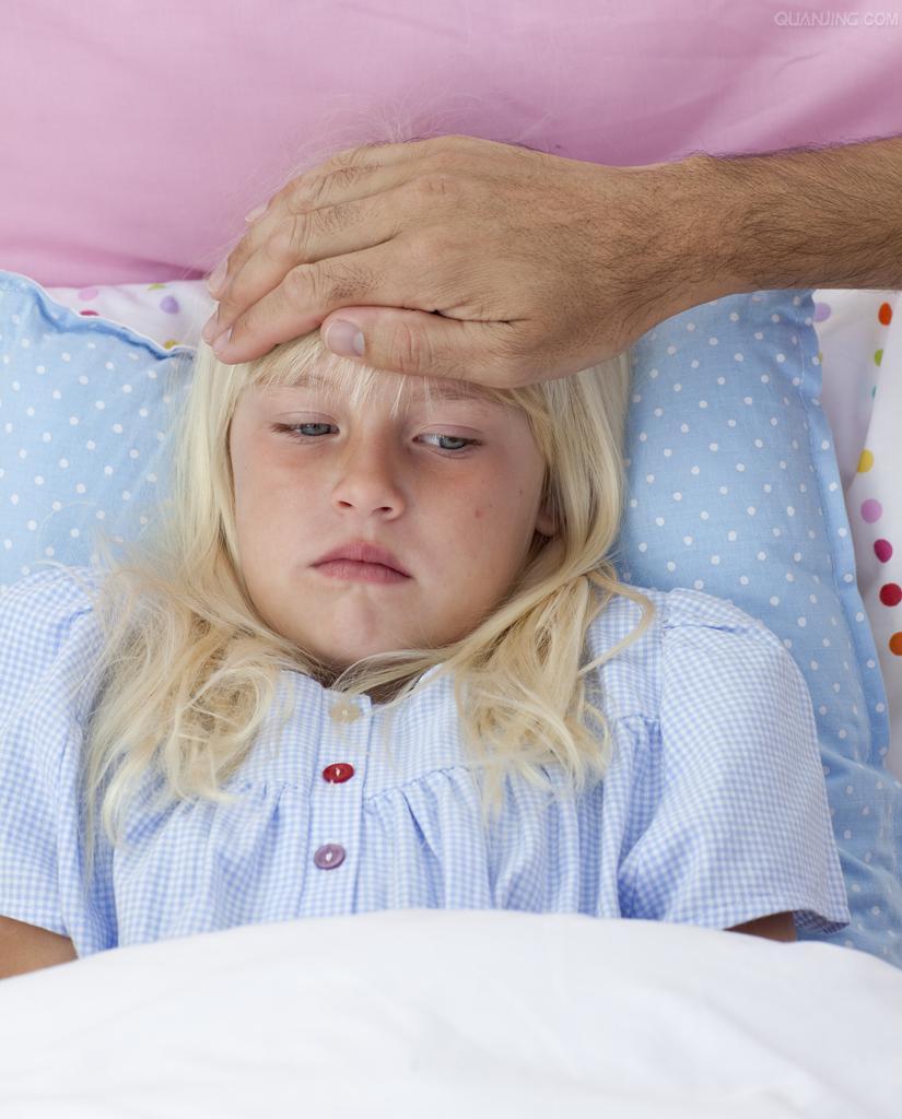 单一性发作癫痫病发病机理
