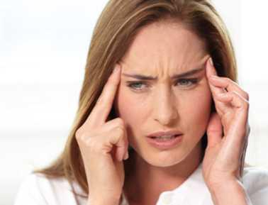 癫痫的防治主要是什么呢