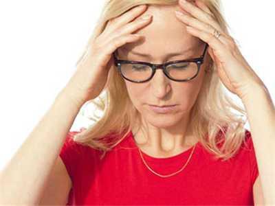 局限性癫痫症状有哪些